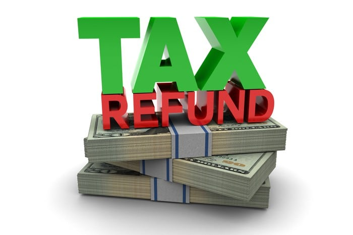 Refund Timing for Earned Income Tax Credit and Additional Child Tax Credit Filers